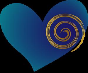 Blue Heart qi coaching, stresscounseling ademwerk en energie